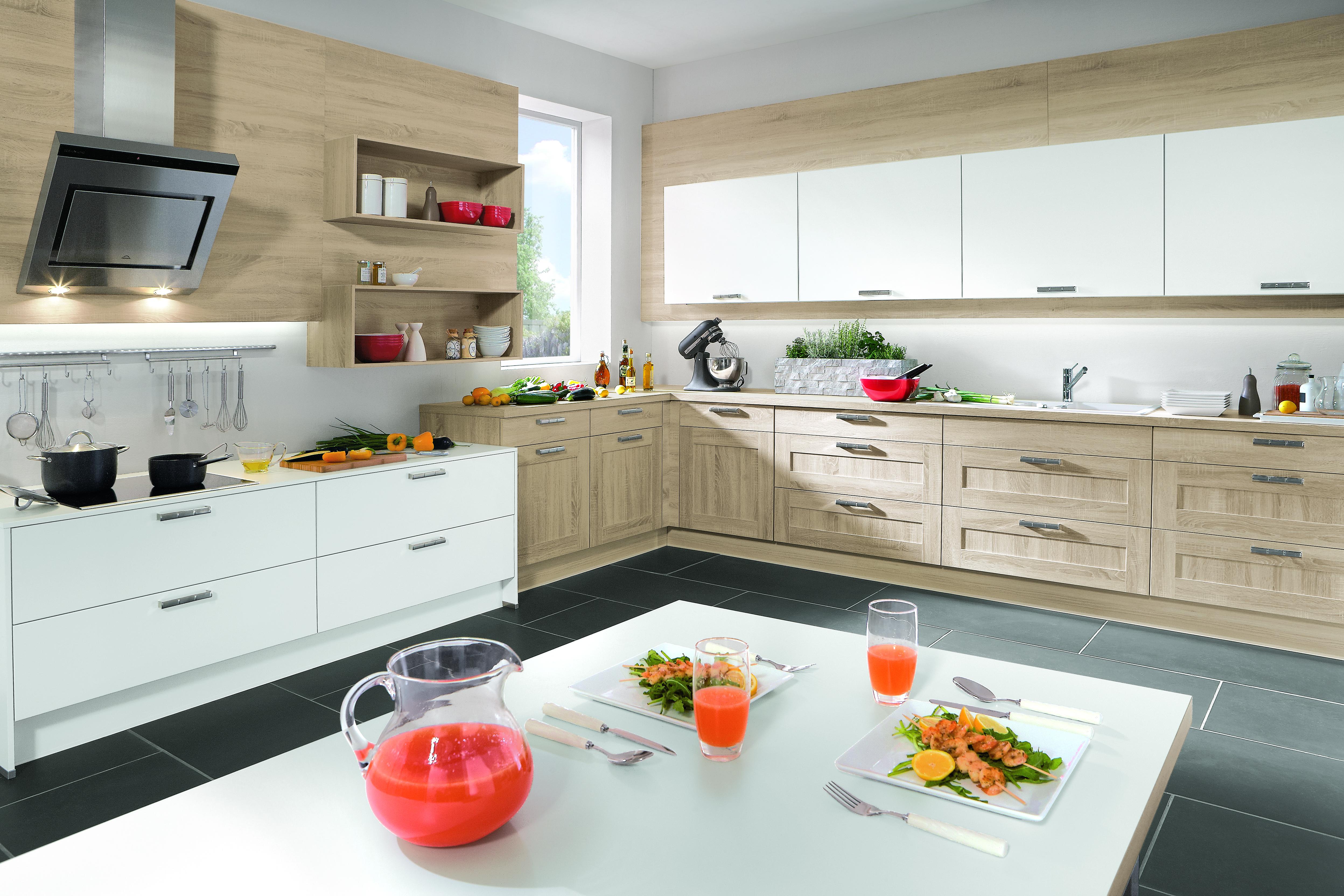 köksrenoveringen, kök, renovering, bygga nytt, skiss, skissa, köket, köksrenovering, Checklista, budgettips, bänkytor, spis, vask, förvaring, kyl, frys, kakel, kranar, köksluckor, belysning, köksbänk