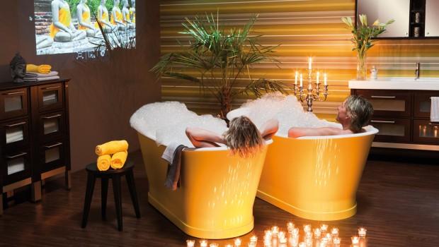 Badrum, dags att renovera? 5 Tips för en lyckad badrumsrenovering