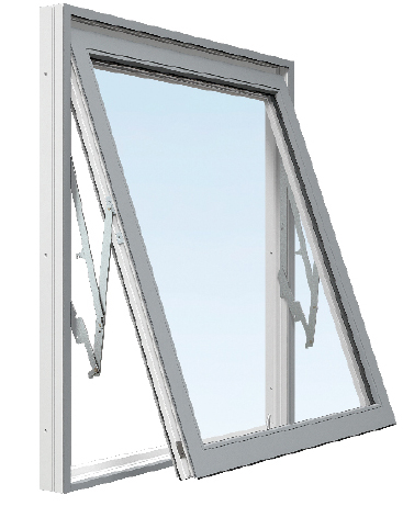 Fönster, Fönsterbyte, byta fönster, PVC, trä, ALUMINIUM, fönstermaterial, energikostnader, sovrumsfönster, PVCfönster, träfönster