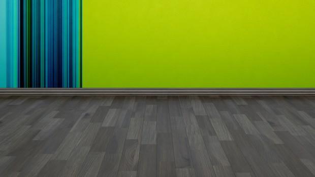 Vår villa, alatan, uterum, avlopp, reningsverk, badrum, brasvärme, centraldammsugare, dörrar, energi, värme, färg, tapeter, fönster, garage, golv, golvvärme, förvaring, garderober, isolering, kök, led-belysning, smartahem, marksten, murar, spa, pool, solskydd, tak, trappor, trapprenovering, möbler, inredning, trädgård, ventilation, värmepumpar