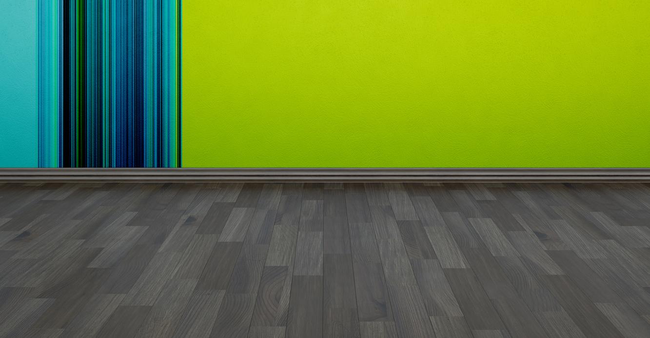 Se.elatar.com | Golv Dekor Tvättstuga : billigt golv : Inredning