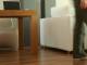 Vår villa, altan, uterum, avlopp, reningsverk, badrum, brasvärme, centraldammsugare, dörrar, energi, värme, färg, tapeter, fönster, garage, golv, golvvärme, förvaring, garderober, isolering, kök, led-belysning, smartahem, marksten, murar, spa, pool, solskydd, tak, trappor, trapprenovering, möbler, inredning, trädgård, ventilation, värmepumpar, beställ katalog, beställ kataloger