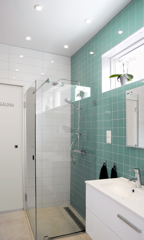 Omtyckta Rätt belysning kan förvandla ditt hem - Vår VillaVår Villa MP-16
